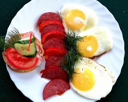 Завтрак_1