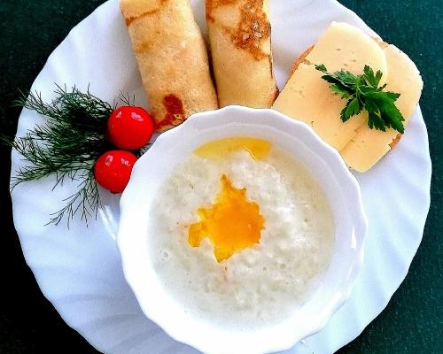 Завтрак_2